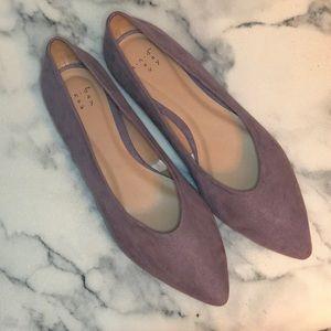 cfe40d801d03 Women s Target Flat Shoes on Poshmark